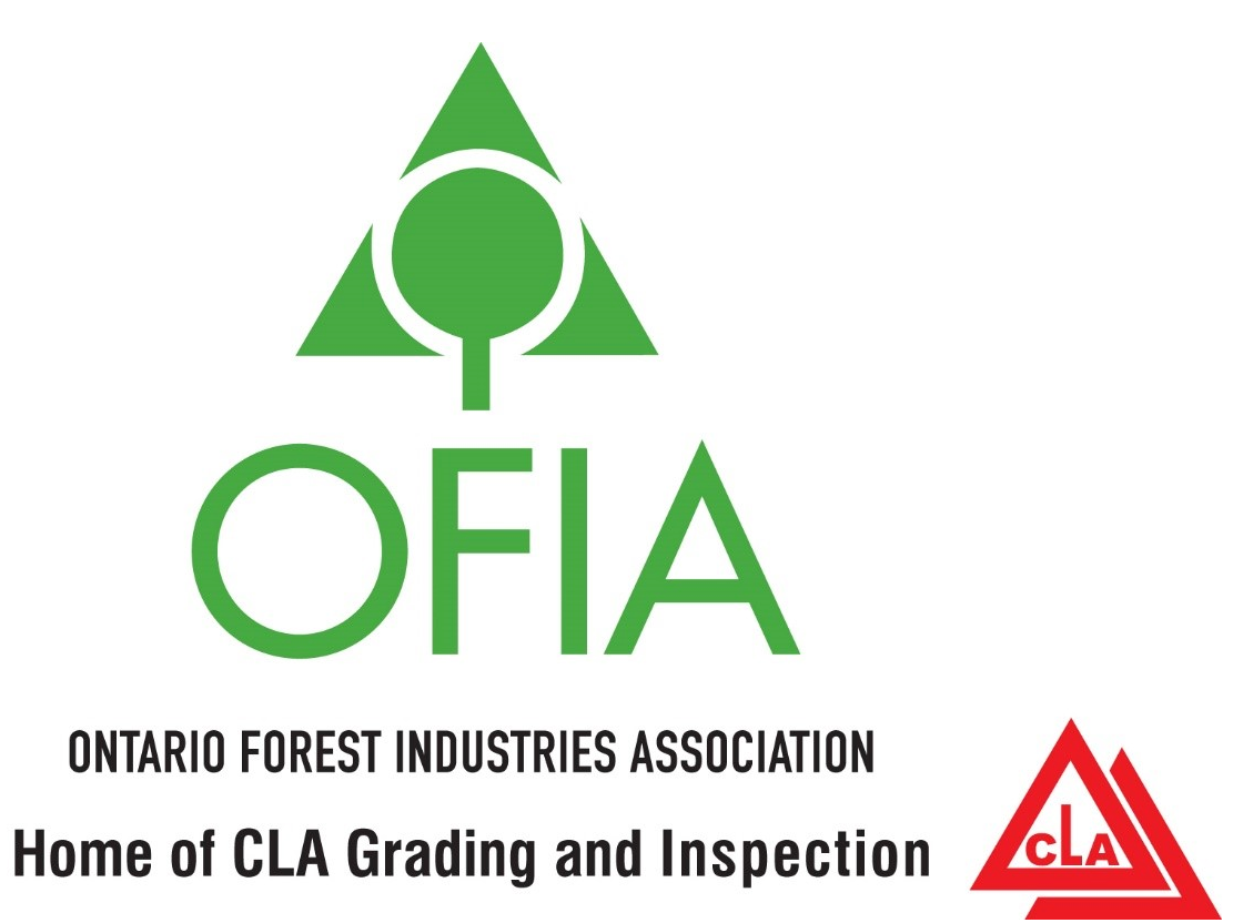 Ontario Forest Industries Association