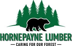 Hornepayne Lumber