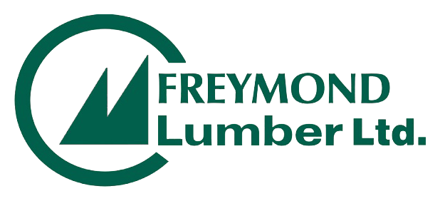 Freymond Lumber Ltd.