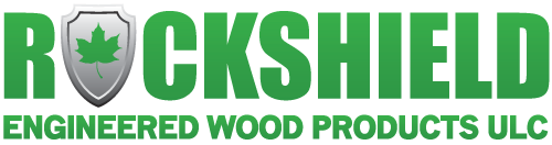 Rockshield Engineered Wood Products